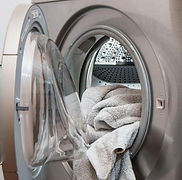 Washer1.PNG