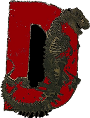 DINOSOC Logo