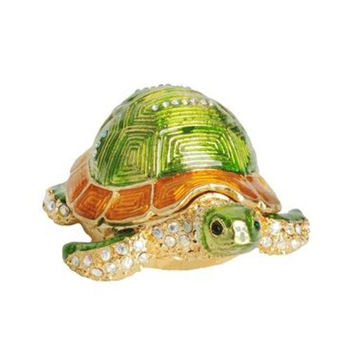 Turtle BX70