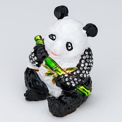Panda BX7