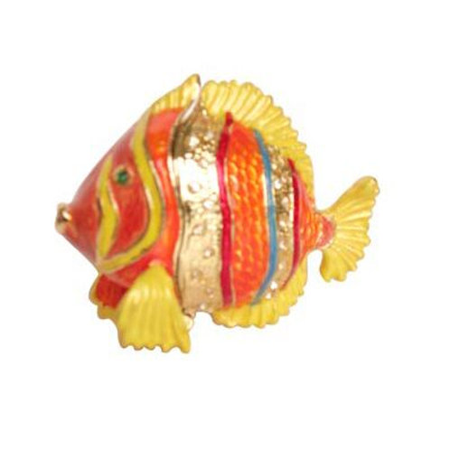 Nemo Fish BX94