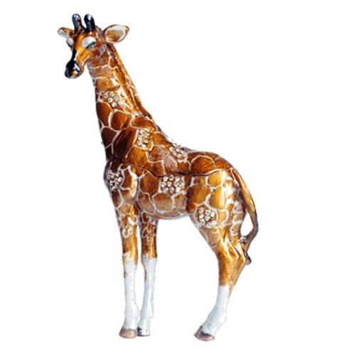 Giraffe BX23