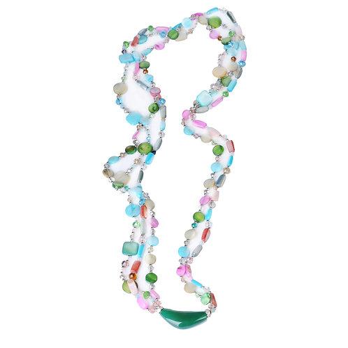 Lilly Rocket Bracelet GN223
