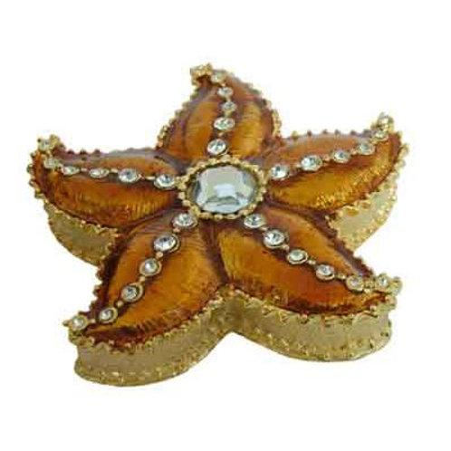 Starfish BX95