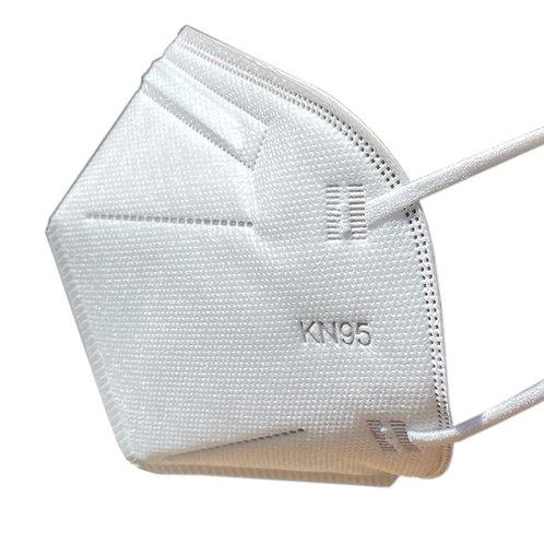 CLOSE OUT! KN95 Mask -50 units