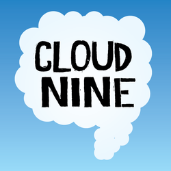 Final Cloud9 Logo