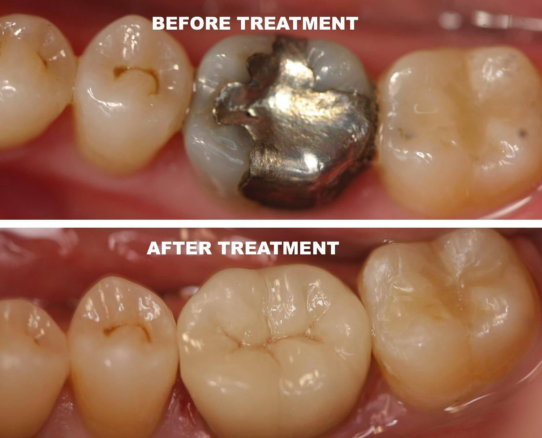 dental online training