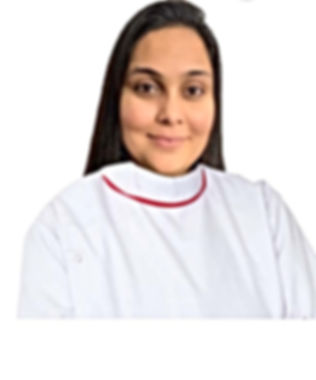 dentist in chandigarh.jpg