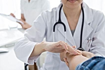 online tutoring medicine