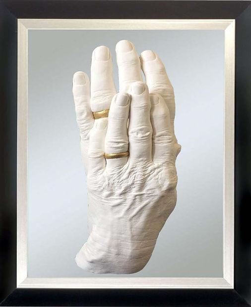 hand and foot impression.jpeg