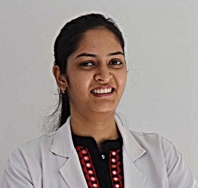 dentist in mohali