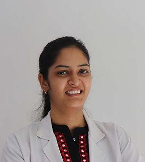 dental training school