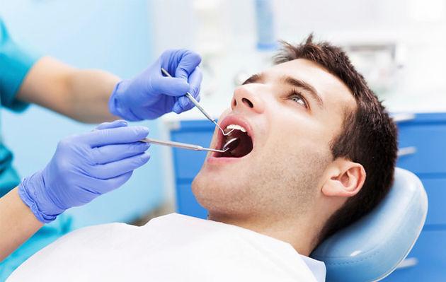 DENTIST NEAR ME | Urja Multispeciality Dental Clinic I
