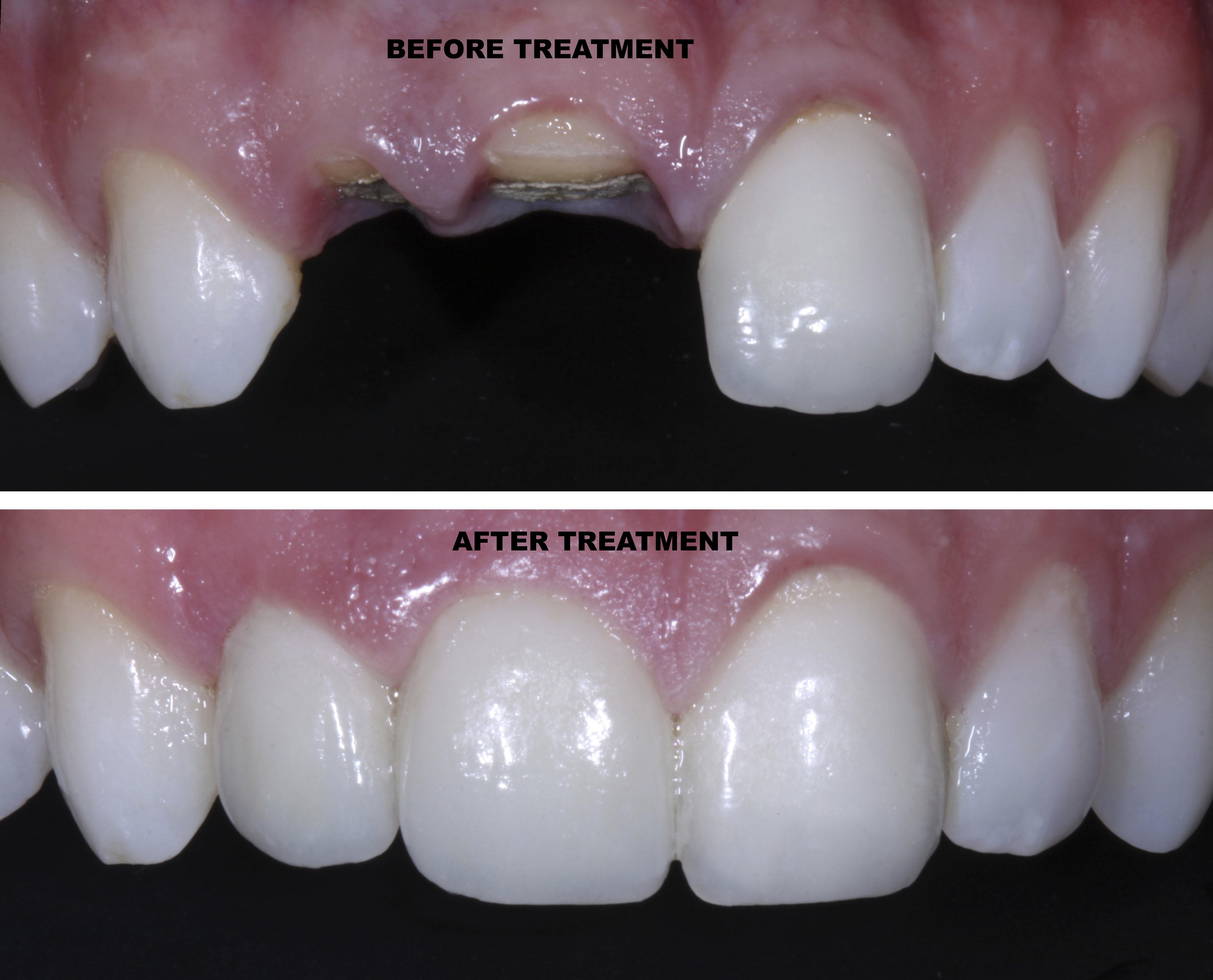 online dental education
