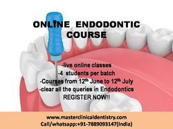 online dental courses