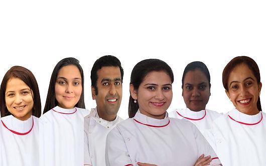 top dentist in chandigarh.jpg