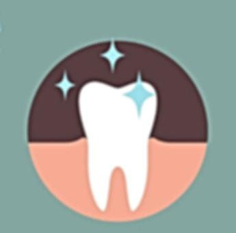 teeth jewelry