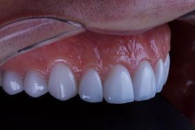 msc restorative dentistry