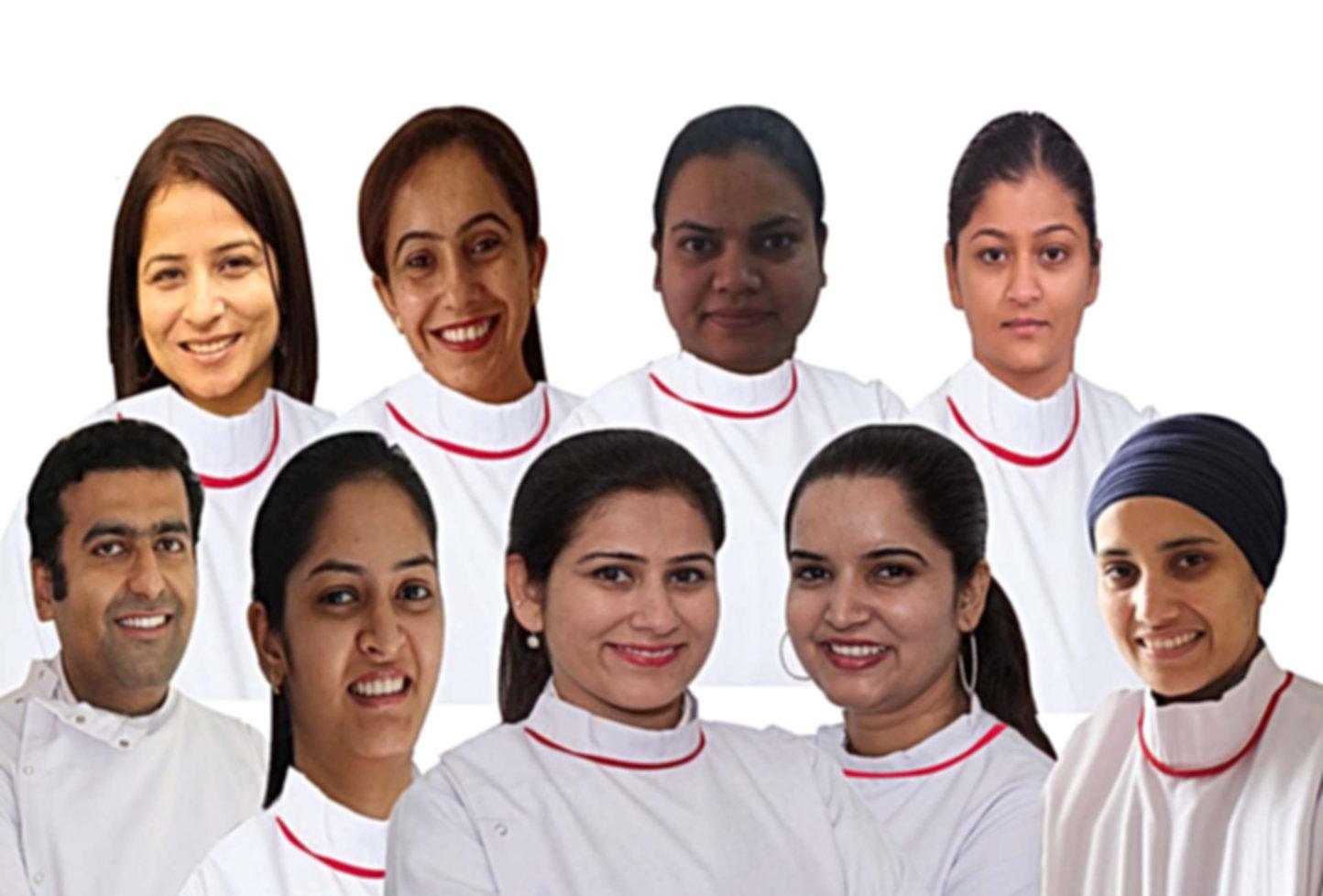 Best dental clinic in mohali.jpg