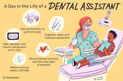online dental assistant programs