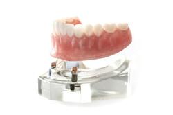 dental institute