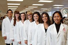 online dental school