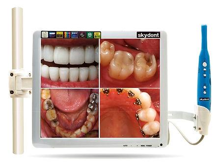 best orthodontist in chandigarh