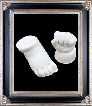 baby hand impression.jpg