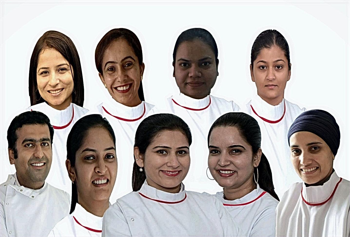 best dental clinic in mohali