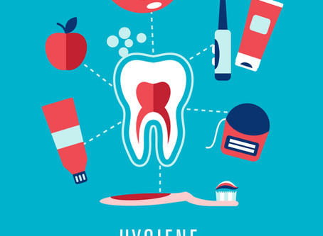 Online Dental Hygiene programs