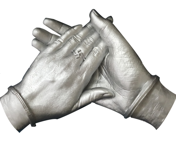 baby hand impression frame.png