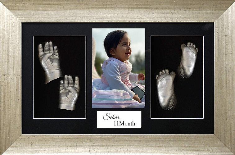 baby footprint.jpg