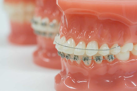 ortho course for general dentist.jpg