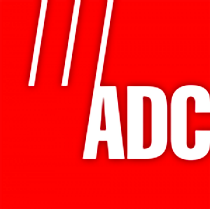 adc exam preparation courses