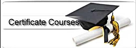 dental school online courses