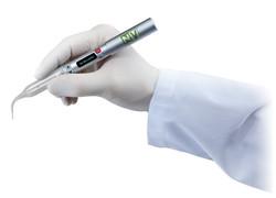 Dental Laser Courses