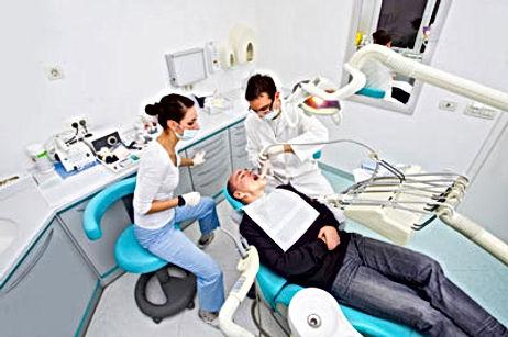 dental ce courses online