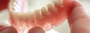 iti implant courses