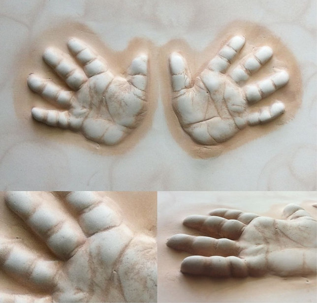 impressions-of-baby-hands-913x1024.jpg