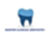 dental hygiene ce courses
