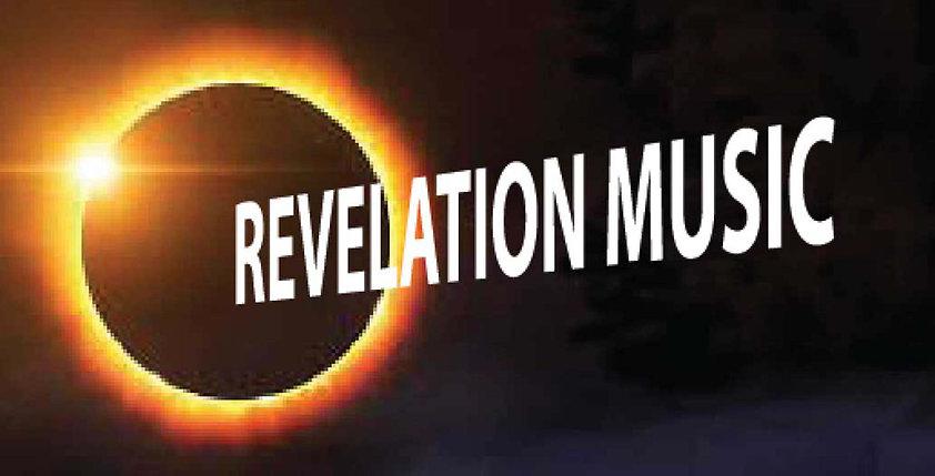 Rev New Logo 2.jpg