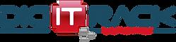 Digitrack Logo.png