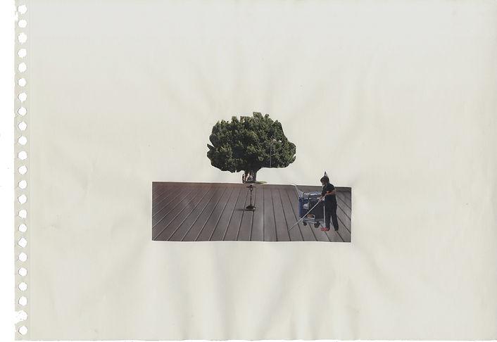 Gabi Gallego_el arbol de la ciudad_collage sobre papel_2013.jpg