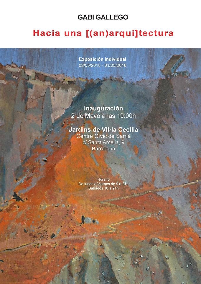 5_Gabi Gallego_2018Cartelexposicion II.j