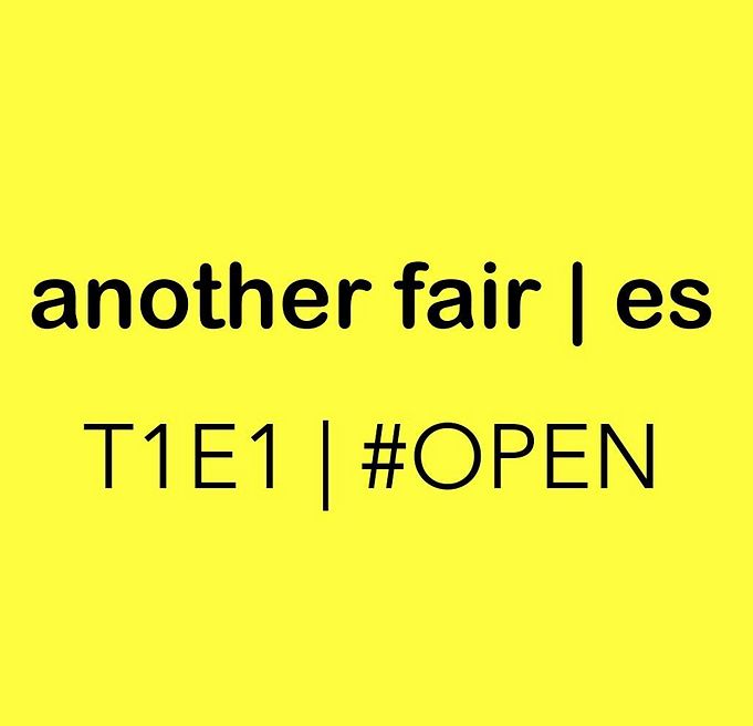 another fair.png