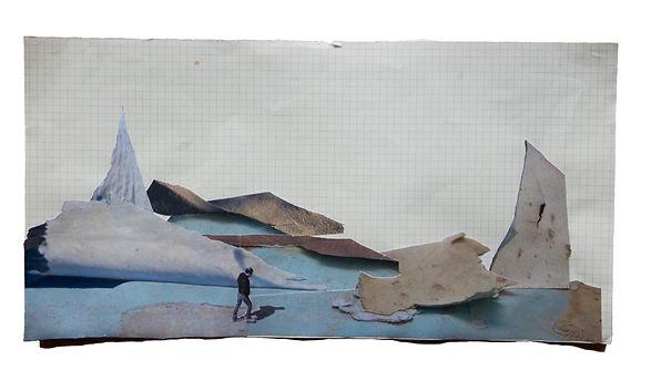 001_collage_el rio del olvido.jpg