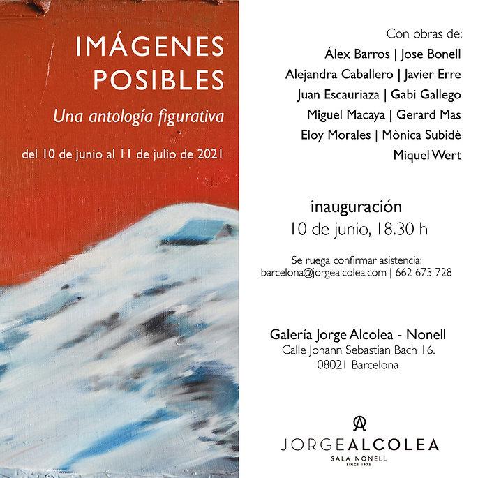 invitación_Gallego.jpg
