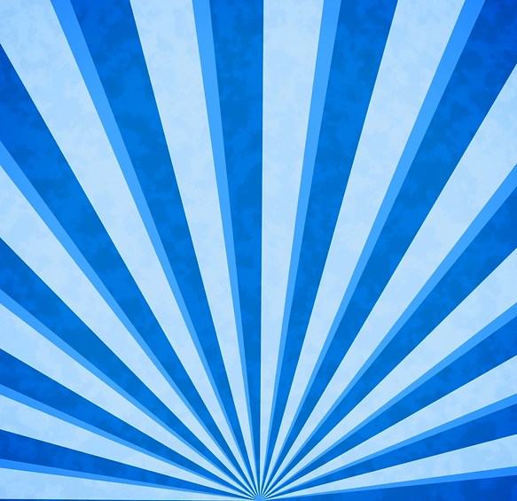 blue-sun-burst-retro-background-design_r