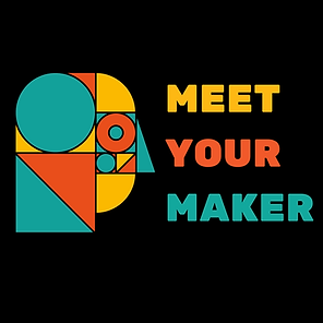 Meet Your Maker podcast logo.png