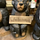 Thumbnail: 3 ft Welcome Bears